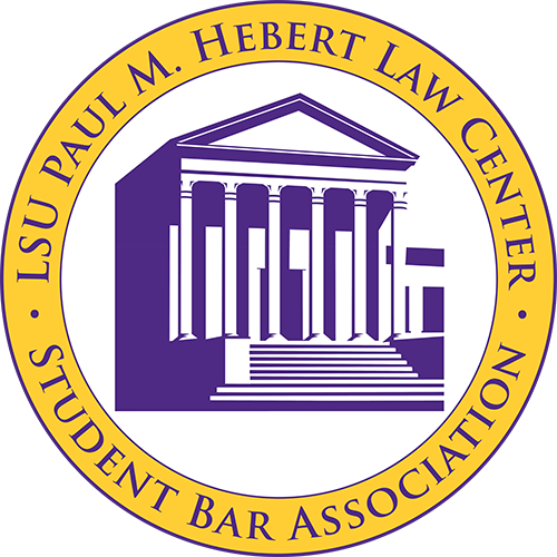 LSU Law Student Bar Association
