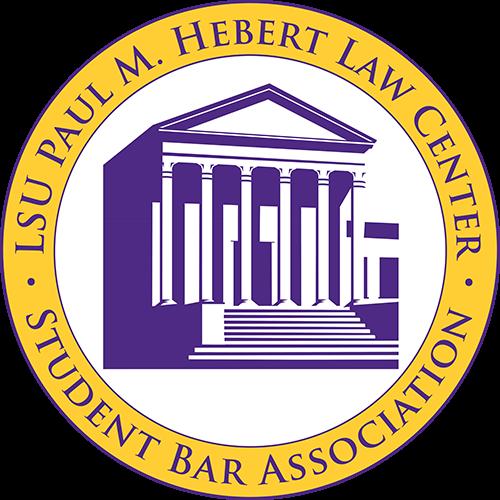 LSU Law Student Bar Association